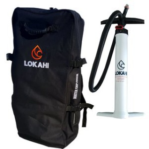lokahi-sup-we-106-inflatable-alu-paddle-leash