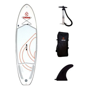 water-explorer-lokahi-inflatable-sup-10-6-package